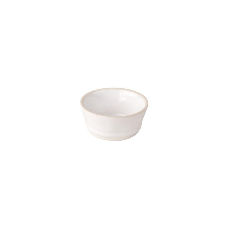 "Чаша ""ASTORIA"" 7 см"