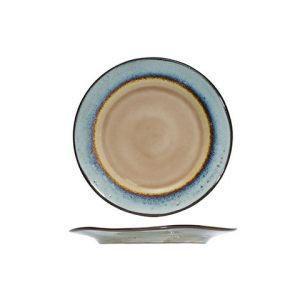 """Тарелка """"ROOMERS CASTORA&POLLUX"""" 21 см"""
