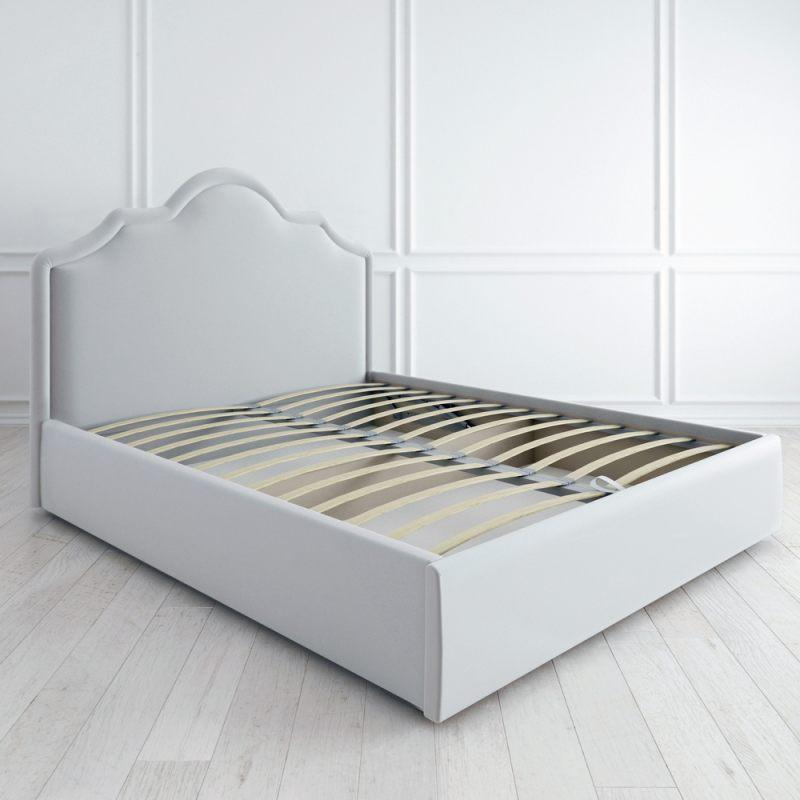 """Кровать с подъёмным механизмом """"Coloris"""""""