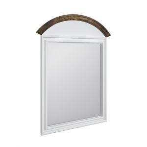 """Зеркало """"Paix"""""""