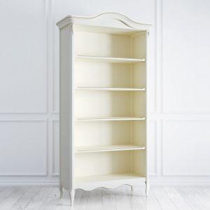 "Книжный шкаф ""Perle"""