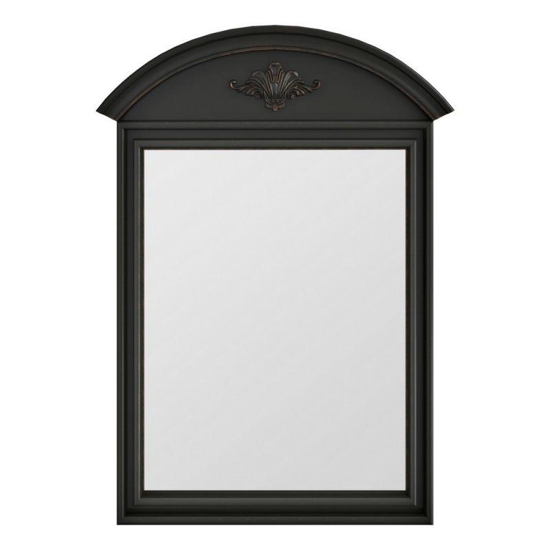 "Зеркало ""Nuit"""