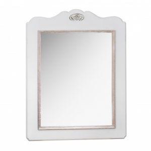 "Зеркало прямоугольное ""Anuk anuk"""
