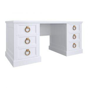 """Кабинетный стол """"Manor"""""""