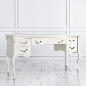 """Кабинетный стол широкий """"Romantic"""""""