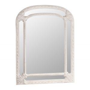"""Зеркало в раме """"Anuk anuk"""""""