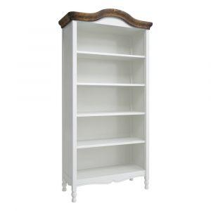 "Книжный шкаф ""Paix"""
