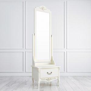 """Напольное зеркало """"Veil"""""""