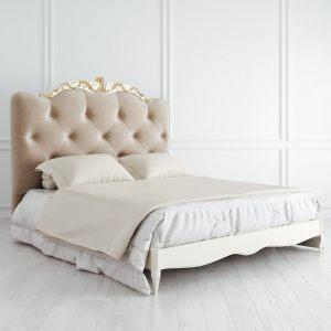 """Кровать """"Veil"""" 180x200 см"""