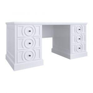 "Кабинетный стол ""Saturn"""