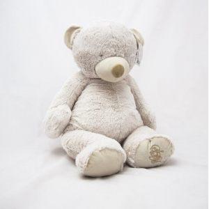 "Игрушка-подушка мягкая ""Teddy Bear"" 60х25"