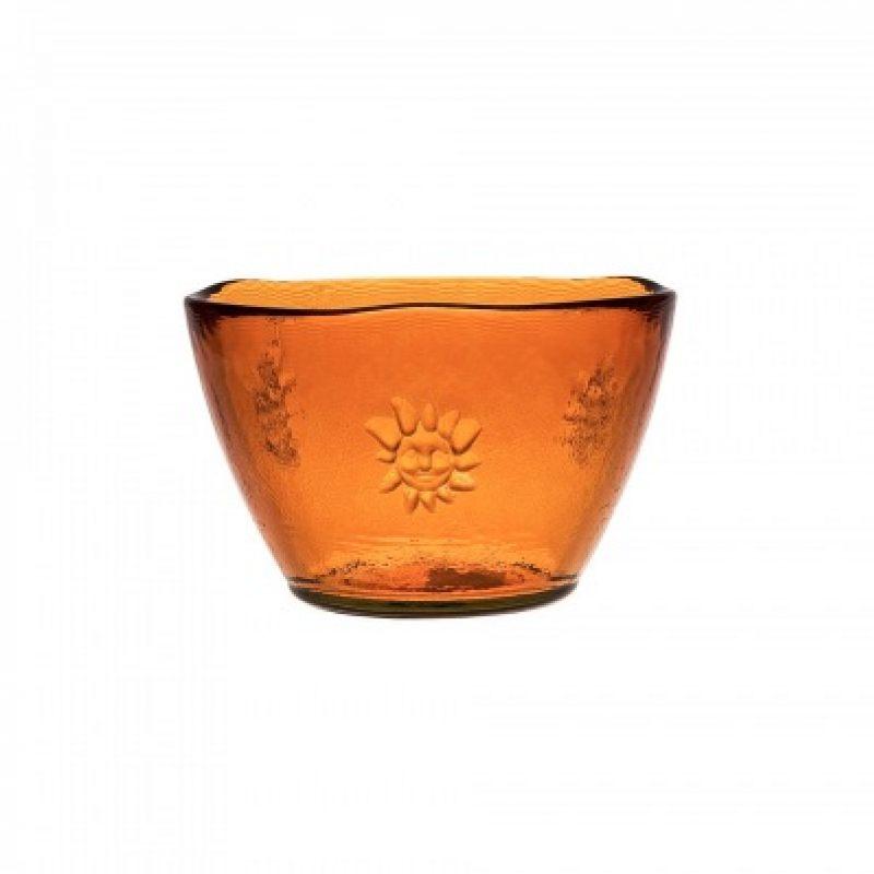 Чаша San Miguel SOL 14 см