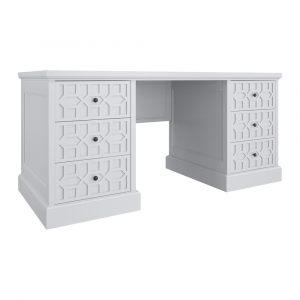 "Кабинетный стол ""Magrib"""
