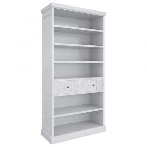 "Книжный шкаф ""Oriental"""