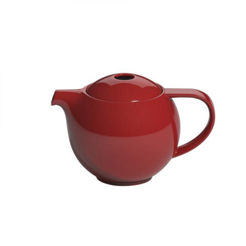 "Чайник ""LOVERAMICS PRO TEA"""