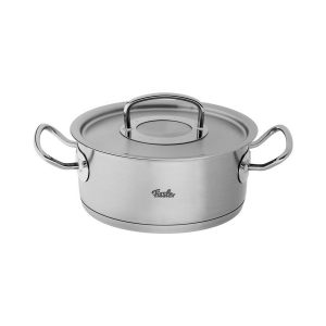 "Кастрюля ""Fissler"", серия ""Original pro collection"""