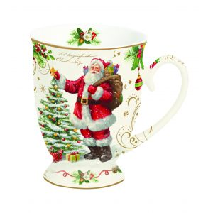 "Кружка ""Magic Christmas"" 250 мл"