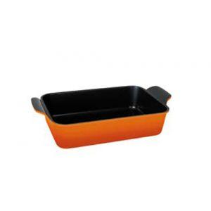 """Форма для запекания """"Frybest Orange"""" 44 см"""