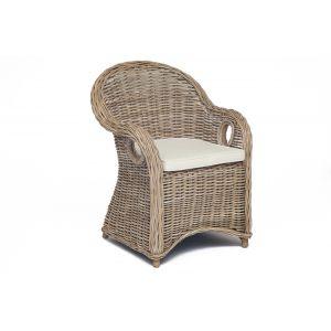 """Кресло Secret De Maison """"Maisonet"""""""