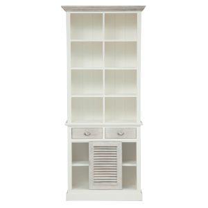 "Книжный шкаф French Home ""Riviera"""
