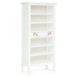 "Книжный шкаф ""Jardin"""