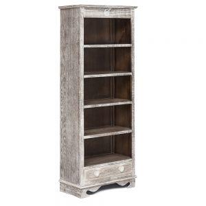 "Книжный шкаф ""Amour"""