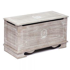 """Ящик для хранения """"Amour"""""""