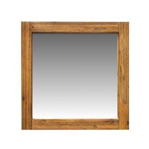 "Зеркало ""Modern"""