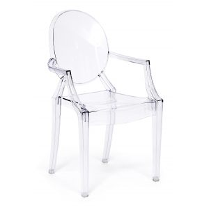 "Кресло ""Vivid"""