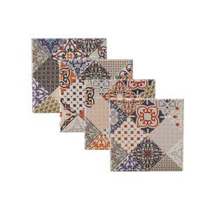 """Подставки под горячее """"Marrakesh"""" в подарочной упаковке"""