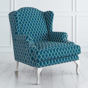 Кресло Meissen