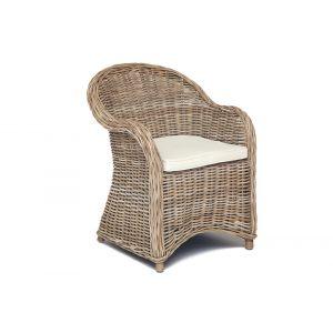 Кресло French Home (с подушкой)