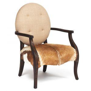 Кресло French Home
