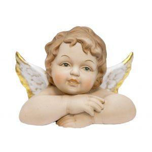 Фигурка ангела (13 см)