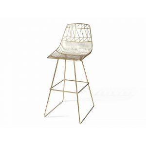 """Барный стул """"Milano"""""""