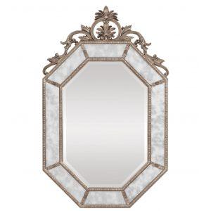 """Зеркало в раме """"Англия"""""""