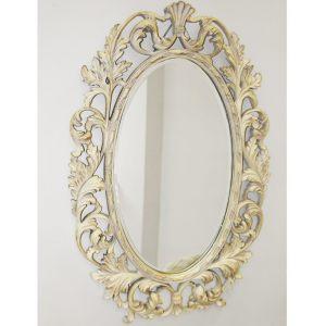 """Зеркало """"Мадрид"""""""