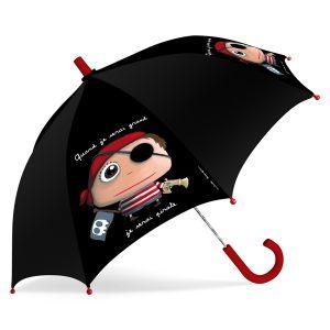 """Зонт """"Пират"""""""