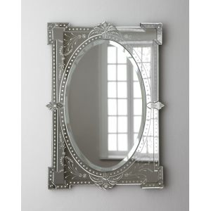 """Зеркало """"Возрождение"""""""