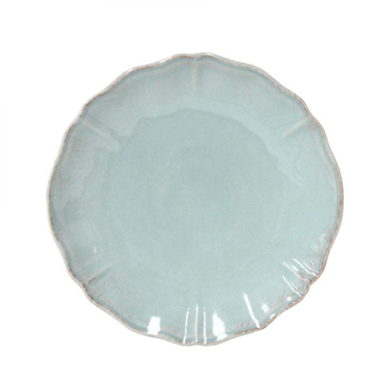 Тарелка COSTA NOVA Alentejo 27 см