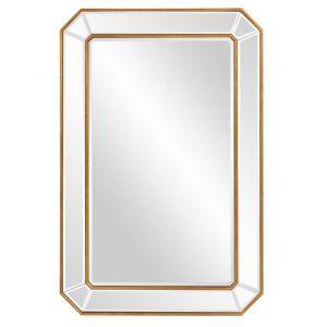 """Зеркало """"Леон"""""""