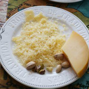 Тарелки для сыра