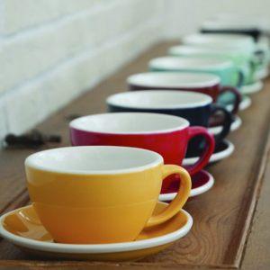 Чашки, кружки, чайные и кофейные пары