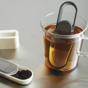 Чайные принадлежности