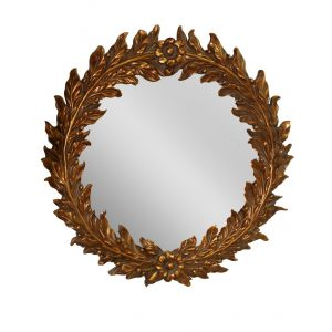 """Зеркало в раме  """"Вазари"""""""