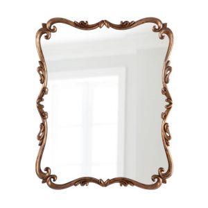 """Зеркало """"Джордж"""""""