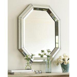 "Зеркало в раме ""Томас"""