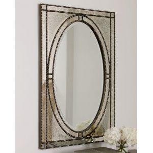 """Зеркало в раме  """"Джордано"""""""