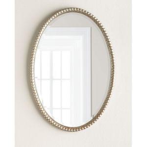 """Зеркало в раме """"Глория"""""""