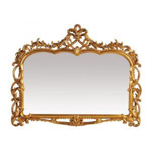 """Зеркало """"Жанетта"""""""